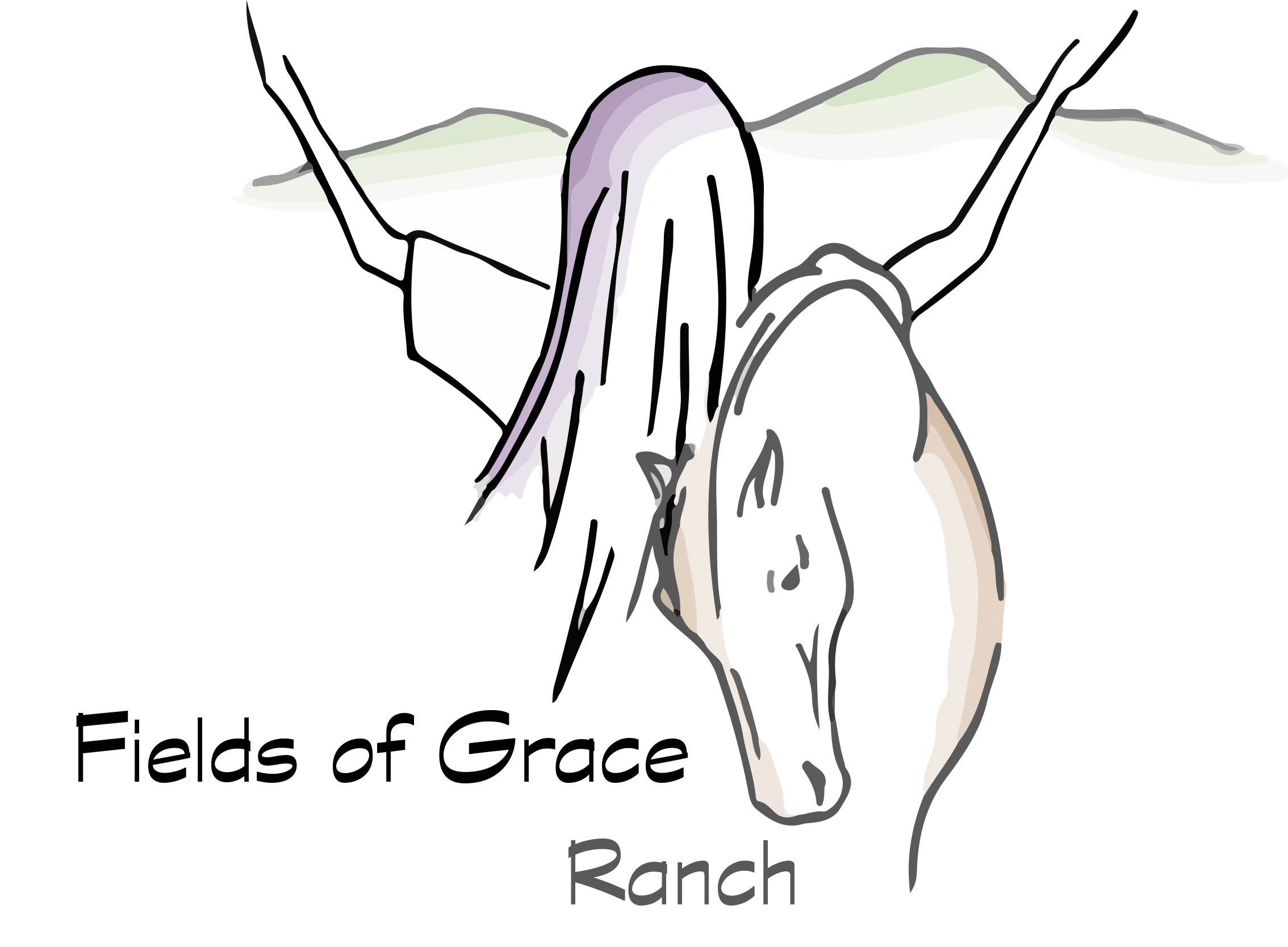 fields of grace ranch